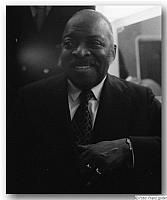 count basie 1972
