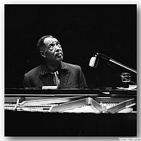 duke ellington 1971